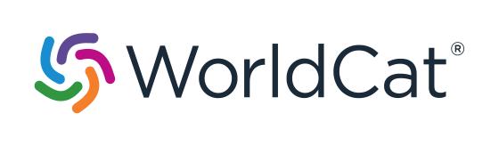 WorldCat est la base de données la plus complète d'informations sur les collections de bibliothèques
